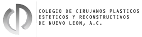 Colegio de Ciruganos Plásticos Estéticos Reconstructivos de Nuevo León Certificación