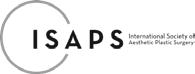 ISAPS Certificación